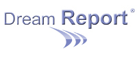 Dream Report Distributor