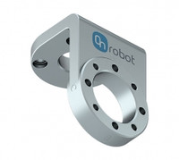 OnRobot Accessories and Spare Parts