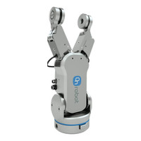 OnRobot RT2-FT