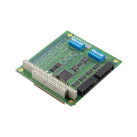 PC/104 Serial Boards