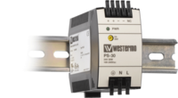 Westermo Power Supplies