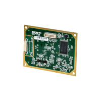 IP67 and OEM Boards