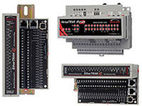 Red Lion I/O Modules
