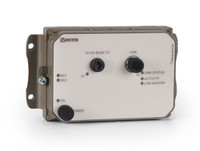 Westermo Point-to-Point Ethernet Extenders