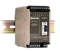 Westermo Serial Converters and Repeaters