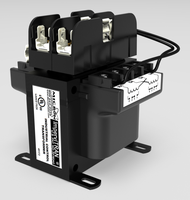 Micron Industrial Control Transformers