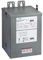 Micron Low Voltage General Purpose Transformers